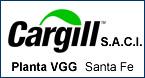 cargill2