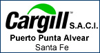 cargill3