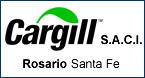 cargill4