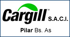 cargill5