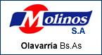 molinos2